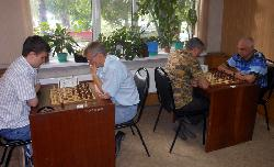 day_chess12_7.jpg