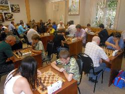 day_chess12_5.jpg