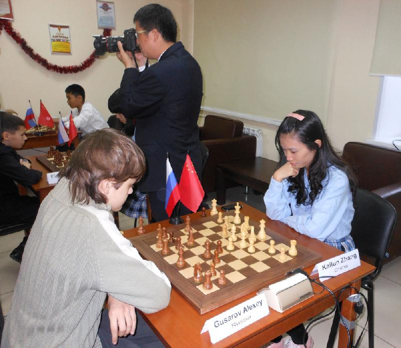 match_rus_china12_gal_7.jpg
